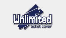 TicketUnlimited tickets