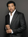 "Lionel Richie  ""All The Hits All Night Long"""