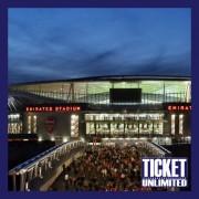 Arsenal FC - Watford