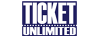 TicketUnlimited