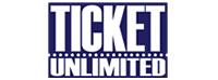 TicketUnlimited